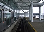 Stansted Airport transit system (geograph 2186357).jpg