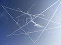 Star under the sky (2097057891).jpg