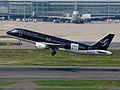 Starflyer A320 JA01MC (7147033451).jpg