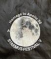 Starmus V bag (50137972042).jpg