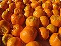 Starr-130113-1435-Citrofortunella microcarpa-harvested fruit-Hawea Pl Olinda-Maui (25086229142).jpg