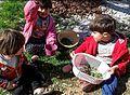 Starvation of Al-Fu'ah and Kafriya people by tasnimnews.com18.jpg