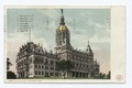 State House, Hartford, Conn (NYPL b12647398-68660).tiff