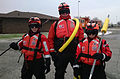 Station Harbor Beach Practices Ice Rescue 131126-G-ZZ999-001.jpg