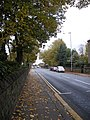Station Road Ossett - geograph.org.uk - 1026990.jpg
