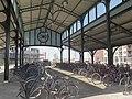 Station Waddinxveen Triangel - Interieur fietsenstalling.jpg