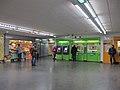 Station métro Ecole-Vétérinaire-de-Maisons-Alfort- IMG 3677.jpg