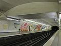 Station métro La-Tour-Maubourg - IMG 3448.jpg
