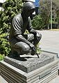 Statue of john pascoe fawkner.jpg