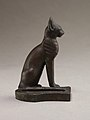 Statuette of a cat MET 44.4.9 EGDP014442.jpg