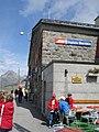 Stazion Bernina Hospiz - panoramio - schoella.jpg