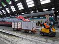Stazione di Milano Centrale (10745480645).jpg