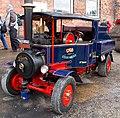 Steam Lorry (6931061718).jpg