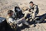 Steel Knight 2017, 1st Marine Regiment CALFEX 161211-M-YR007-648.jpg