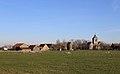 Steenkerke (Veurne) R01.jpg