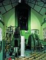 Steenkoolmijn van Beringen, ophaalgebouw 2 , herbestemd als bezoekerscentrum - 373628 - onroerenderfgoed.jpg