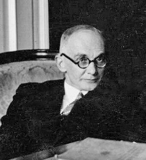 Stefan Mazurkiewicz - Image: Stefan Mazurkiewicz