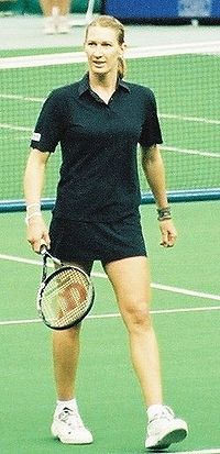 Steffi Graf Farewell World Tour 2000 trim.jpg