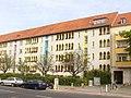 Steglitz - Bismarckstrasse - geo.hlipp.de - 28660.jpg