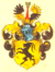 Steinberg-Wappen SM.png