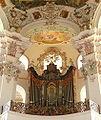 Steinhausen-dorfkirche-orgel.jpg