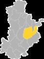 Steinwiesen im Landkreis Kronach.png
