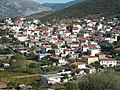 Steiri Boeotia view 5.jpg