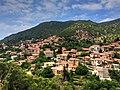 Stemnitsa - panoramio.jpg