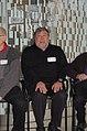 Steve Wozniak, CHM 2011.jpg