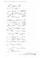 Stiefografie - Rainer Maria Rilke - Die Könige der Welt sind alt.pdf