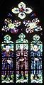 Stiftskirche Fenster S.JPG