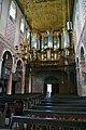 Stiftskirche Fischbeck - 160428.jpg