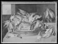 Stilleben på döda fåglar - Livrustkammaren - 60183.tif