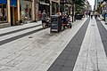 Stockholm DSC01740 07.jpg