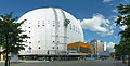 Stockholm Globe Arena 2.jpg