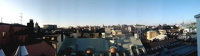 Stockholm rooftops 2012.jpg