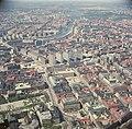 Stockholms innerstad - KMB - 16001000184504.jpg