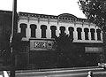 Stoesser Block 1 - Watsonville California.jpg