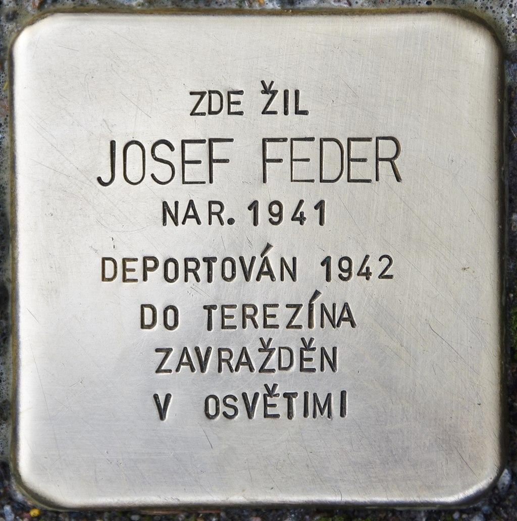 Stolperstein für Josef Feder.jpg