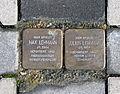 Stolpersteine-ffm-max+julius-lehmann-617.jpg
