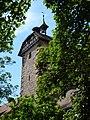 Storchenturm Zell a. H.jpg