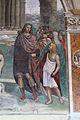 Storie di s. benedetto, 03 sodoma - Come Benedetto risalda lo capistero che si era rotto 10.JPG