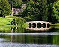 Stourhead Gardens - panoramio (2).jpg