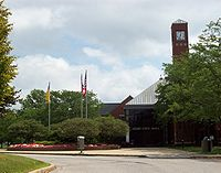 Stow City Hall 01.jpg
