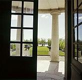 Fil:Strömsholms slott - KMB - 16001000166904.jpg