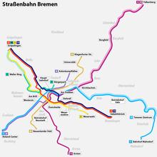 Bundesland Bremen Karte.Bremen Wikipedia