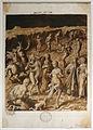 Stradano, ladri (XXVIII), 1588, MP 75, c. 41r, 01.JPG