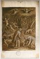 Stradano, violenti contro se stessi (XIII), 1587, MP 75, c. 32r, 01.JPG