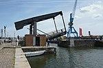 Stralsund, Zugbrücke02.jpg