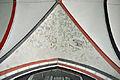 Stralsund, im Meeresmuseum (2013-02-13), by Klugschnacker in Wikipedia (50).JPG